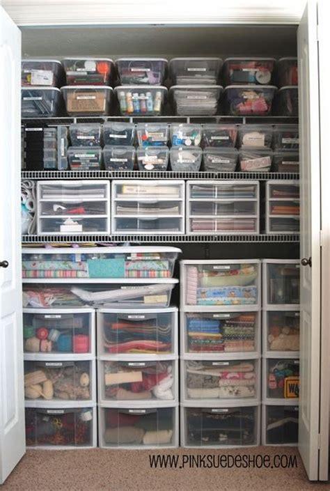 best 25 organize office supplies ideas on