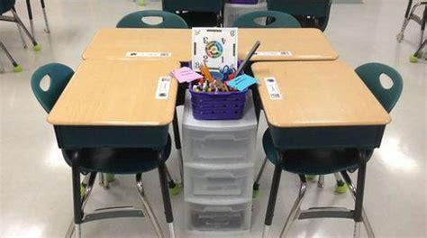 best 25 classroom seating arrangements ideas on