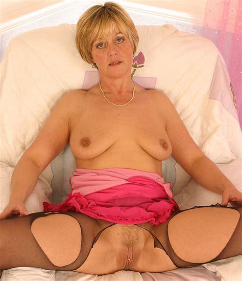 Mature Sex Mature Pussy Thumbnail Photos
