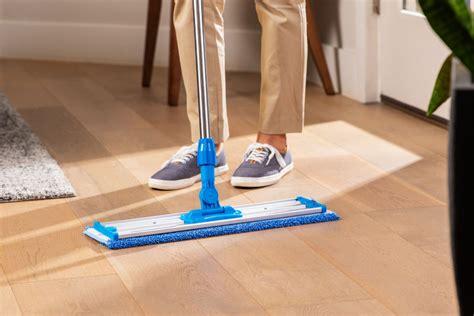 mop  floor   pro    mopping practices