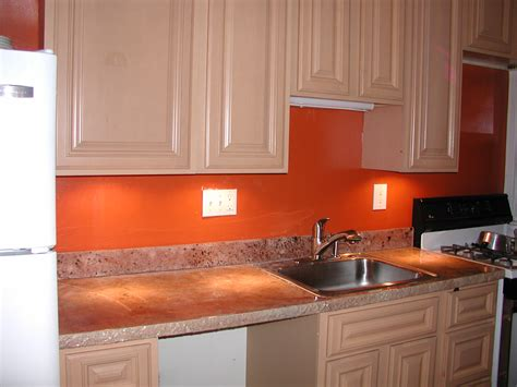 inside kitchen cabinet lighting ideas 25 awesome interior kitchen cabinet lighting rbservis com