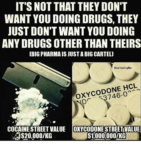 Hcl Meme - 25 best memes about oxycodone oxycodone memes
