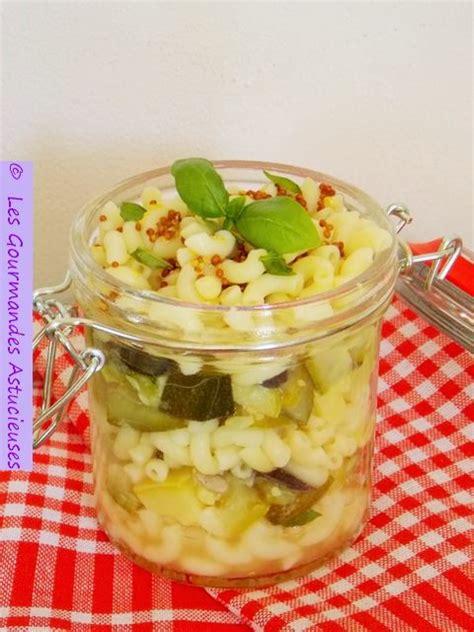 comment cuisiner les courgettes jaunes les gourmandes astucieuses cuisine végétarienne bio saine et gourmande faite maison la