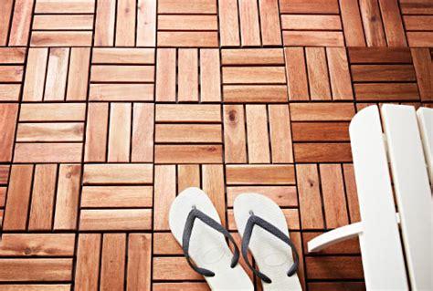 outdoor flooring outdoor furniture ikea