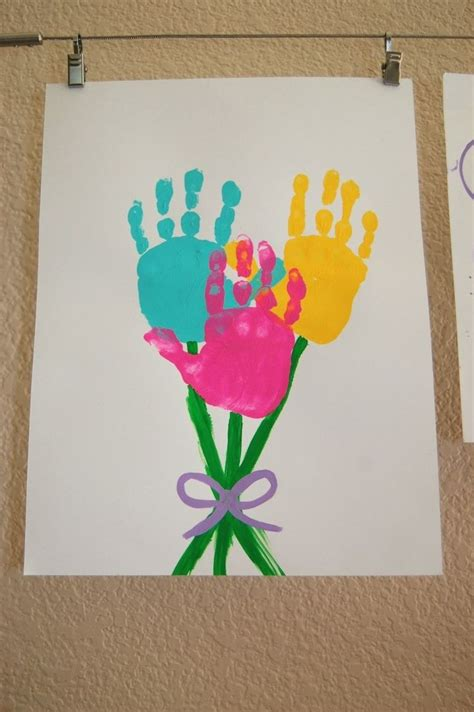 preschool spring craft ideas 17 best images about crafts on easter 970