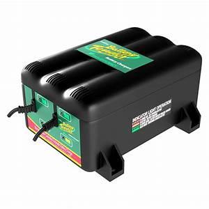 Battery Tender U00ae 022-0165-dl-wh