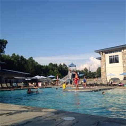 granite falls swim athletic club 13 reviews gyms
