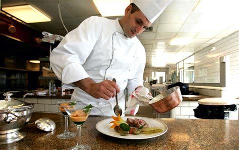 formation de cuisine formation de cuisine pour adulte in