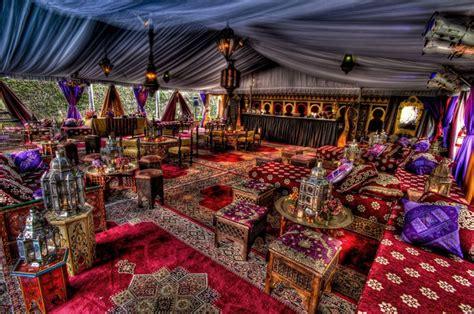 Moroccan Wedding  Octavia's Vintage