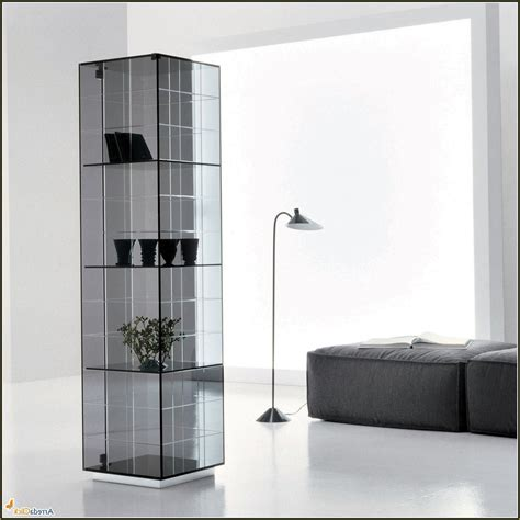 Detolf Glass Door Cabinet Malaysia by Ikea Display Cabinet Detolf Home Design Ideas