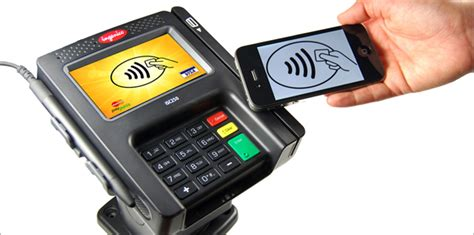 Customers calling discover can also opt to set. Mobile Payments Enabled by Host Card Emulation (HCE) - Exelanz
