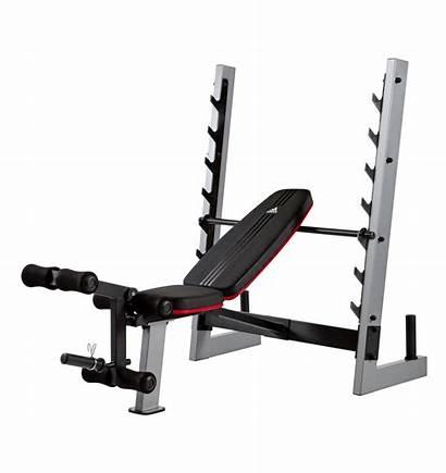 Bench Olympic Adidas Weight Sports Dp Adi