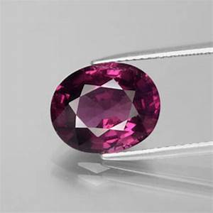 Light Pink Gemstones Oval Archives Cubic Zirconia Cz Natural Synthetic