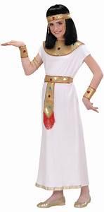 Faschingskostüme Kinder Mädchen : cleopatra kost m f r m dchen kost me f r kinder und g nstige faschingskost me vegaoo ~ Frokenaadalensverden.com Haus und Dekorationen