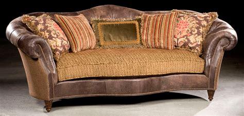 18 leather sofa cushions carehouse info