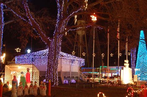 charlestown indiana christmas lights 2017 mouthtoears com