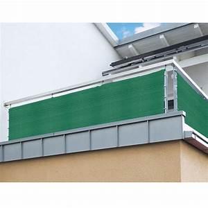 Balkon Sichtschutz Hoch : balkon sichtschutz 5m balkonschutz windschutz balkonverkleidung sichtblende ~ Sanjose-hotels-ca.com Haus und Dekorationen