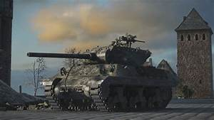 E3 2015 World Of Tanks Xbox One Interview Senshudo