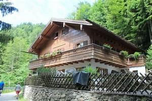 Kleine Häuser Für Senioren : bergwandern f r senioren ~ Sanjose-hotels-ca.com Haus und Dekorationen