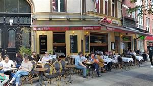 Höffner öffnungszeiten Berlin : caf brel ffnungszeiten savignyplatz in berlin ~ Frokenaadalensverden.com Haus und Dekorationen