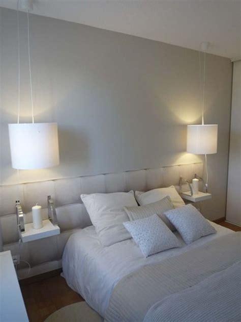 chambre poudré chambre chambre adulte beige et poudré 1000