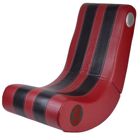 siege baquet belgique fauteuil de gamer ps4 le monde de léa