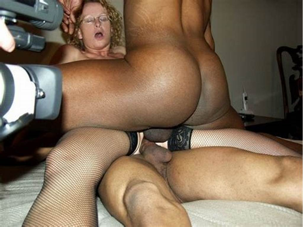 #Mature #Double #Penetration #Sex #Photo