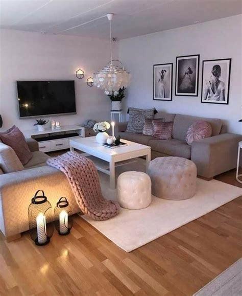 Wohnung Gemütlich Einrichten by Wohnzimmer Warm Und Gem 252 Tlich Einrichten Gem 252 Tliche