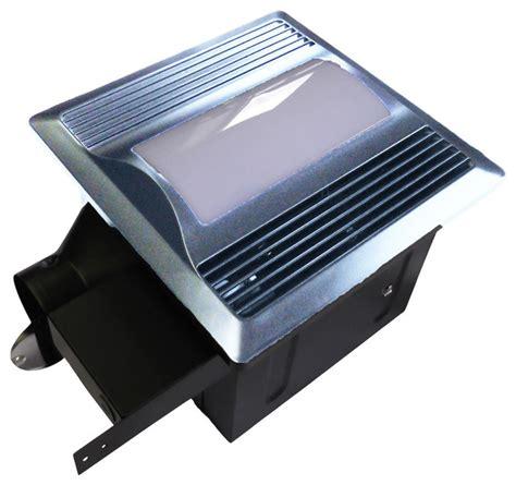 best quietest bathroom exhaust fan aero fan sbf 110 l1sn bathroom ventilation fan