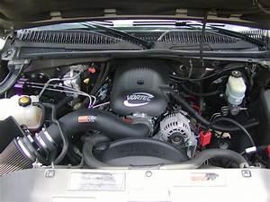 2002 Chevy Silverado - Ls1tech