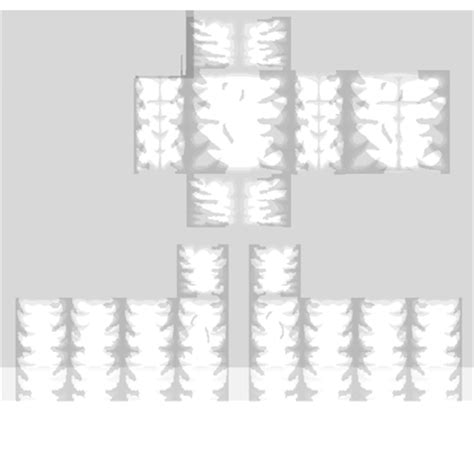 Roblox Shading Template Kestrel Shading Template 2 Roblox