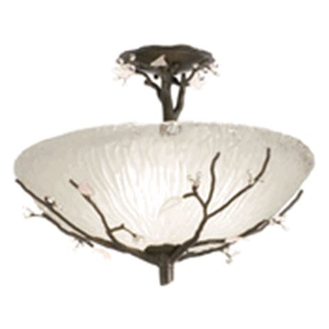 semi flush mount lighting ceiling light fixtures ceiling