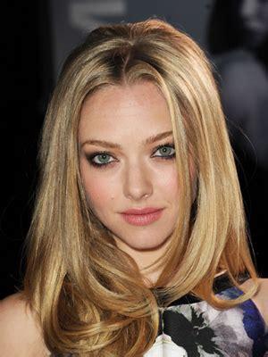 holiday hair  makeup   face shape beauty riot