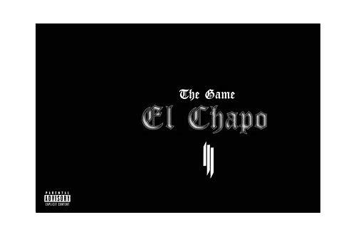 skrillex el chapo song download