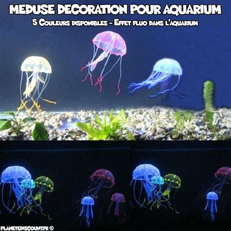 achat vente m 233 duse de d 233 coration pour aquarium pas cher