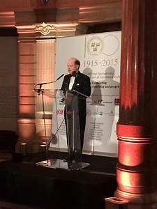 soiree de gala de la chambre de commerce franco suedoise With chambre de commerce franco suedoise