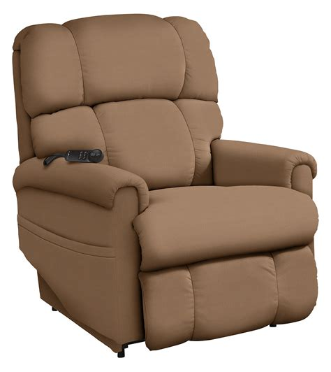 lazyboy recliners review and guide
