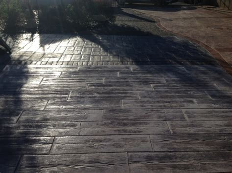 beton decoratif exterieur prix showroom soci 233 t 233 deco sol 043 gard 30