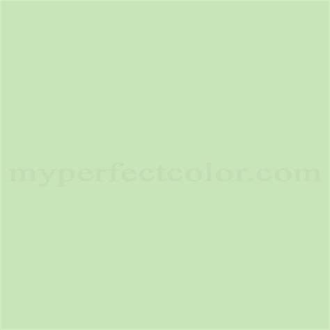 color your world w 1303 seafoam green match paint colors
