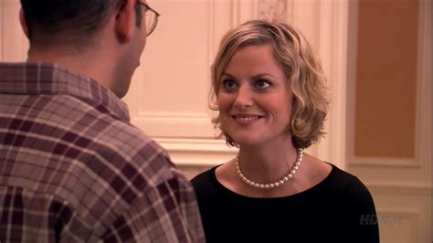 gob wife arrested amy development poehler wikia wiki edit