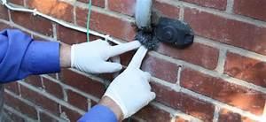 Comment Se Débarrasser Des Souris Dans Les Murs : rongeur dans les murs maison ventana blog ~ Melissatoandfro.com Idées de Décoration