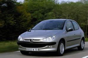 Peugeot 1007 Neuve : actualit peugeot 1007 l argus ~ Medecine-chirurgie-esthetiques.com Avis de Voitures