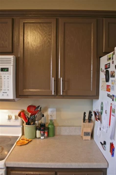 valspar cabinet colors and cabinets