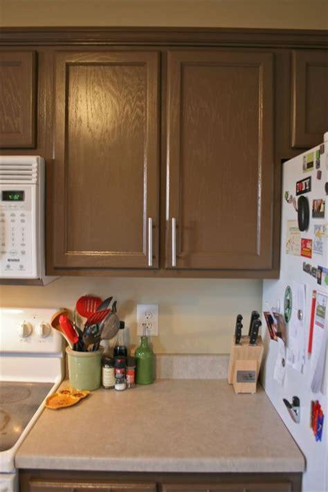 valspar kitchen paint colors cabinet color quot mudslide quot by valspar kitchen redo ideas 6748