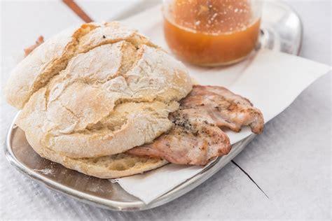 cuisine portugal portuguese cuisine from bacalhau to piri piri to francesinha