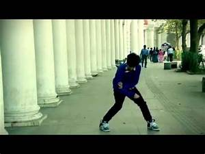 Raghav Juyal Crockroaxz type dance i e lyrical hip hop ...