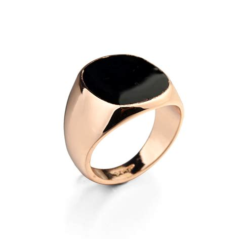 aliexpress buy real brand italina rings for men hot aliexpress buy 2014 new sale real italina rings for
