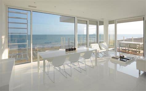 Appartamenti Interni The Houses Offre Appartamenti Di Lusso Fronte Mare