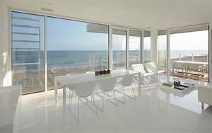 The Beach Houses Jesolo