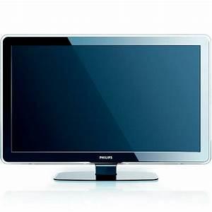Philips 37pfl5603d 37 U0026quot  Lcd Tv